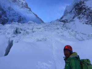 icefall pic